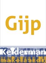 Kelderman Makelaardij - Bunschoten Spakenburg